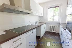 Einrichtung K He 22145 Hamburg Meiendorf 4 Zimmer 92qm Hochparterre Wohnung Mit