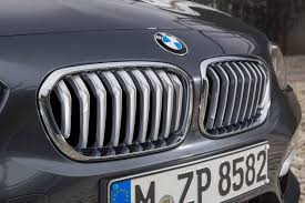 car names for bmw bmw may build a tesla rivalling electric car digital trends