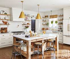 country kitchen island country kitchen islands