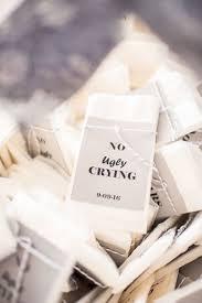 funniest wedding vows ever totally lol worthy funny wedding handkerchief bags