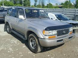 toyota box car used toyota land cruiser steering racks u0026 gear boxes for sale