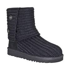 best 25 ugg boots ideas best 25 ugg sweater boots ideas on ugg boots