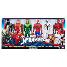 action figures u0026 playsets toys target
