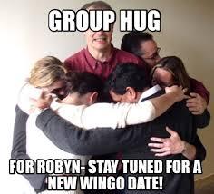 Group Hug Meme - meme creator group hug meme generator at memecreator org