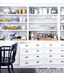roll out shelves kitchen cabinets shelves fabulous adding shelves to kitchen cabinets sliding