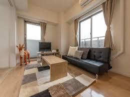 chambres d hotes 19鑪e tw5 asakusa high end fancy room offres spéciales pour cet hôtel