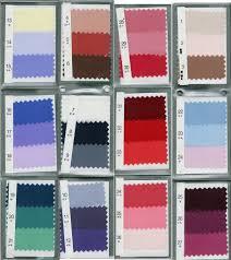color analysis quiz color analysis quiz