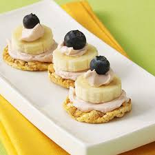 healthy canapes dinner healthy recipes that are for