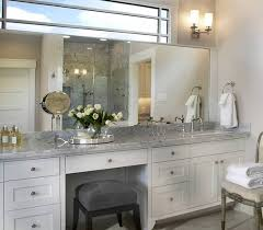 Vanity Stools For Bathrooms Lovable Vanity Stools Bathroom Bahtroom High Window Closed