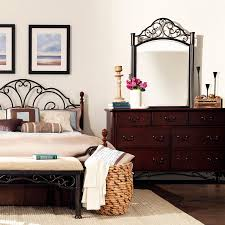 bedroom dresser with mirror dresser mirror dressers chests for less overstock com