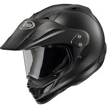 motorcycle helmets and gear ultimate guide to motorcycle helmets types features styles u0026 prices