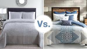 Silver Comforter Set Queen Maltese Bedspread Quilts U2013 Co Nnect Me