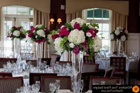 flower centerpieces for weddings wedding flower arrangements tables wedding party decoration