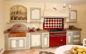 cuisines traditionnelles cuisines en chêne promotion exceptionnelle sur toute la gamme pose