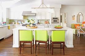 home depot kitchens for unusual finest unusual kitchen cabinets in