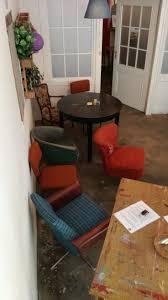 Wohnzimmer Bar Dresden 26 Besten Adventurerooms Deutschland Bilder Auf Pinterest