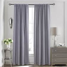 Pictures Of Window Curtains Top 10 Window Curtains Of 2017 Review