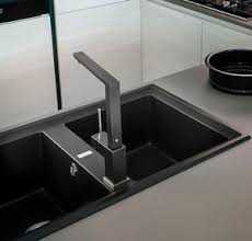 double kitchen sinks double kitchen sink all architecture and design manufacturers