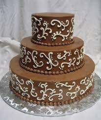 huge wedding cakes inkspired musings happy national chocolate