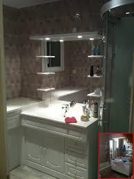 meuble de cuisine dans salle de bain caisson meuble cuisine brico depot 12 meuble haut salle de bain