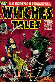 277 best comics u0026 graphic novels images on pinterest comic books