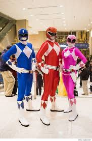 34 best p nkpwrrngr images on pinterest power rangers cosplay