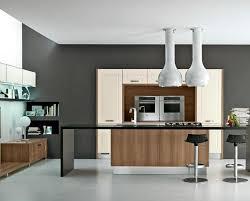 Kitchen Design Concepts 25 Best Kitchens We Like Images On Pinterest Modern Kitchens