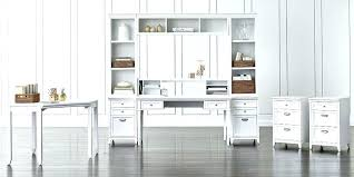 Home Office Furniture Systems Modular Home Office Desks Modular Home Office Furniture Systems