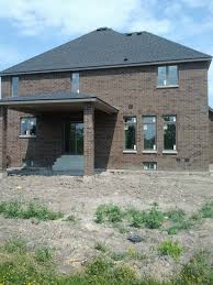 usonian houses usonian dreams u2013 our family u0027s frank lloyd wright