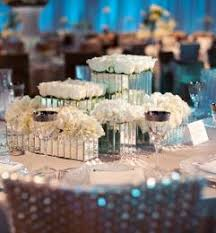 wedding event coordinator ta florida wedding planner event designer event coordinator