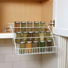 Design Kitchen Accessories Modular Kitchen Accessories Designs Home Design Plan