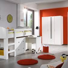 G Stige Schreibtischplatten Schreibtisch Höhenverstellbar Jugendzimmer Lenny Weiß Wimex