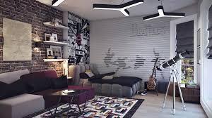 Older Boys Bedroom Furniture Cool Boy Bedroom Ideas Moncler Factory Outlets Com