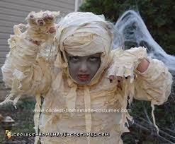 Halloween Costume Mummy Images Mummy Halloween Costume Aliexpress Buy Halloween