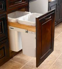 Kitchen Disposal by Fundamentals Of Great Kitchen Design Remodelers Of Houston