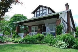 Sears Craftsman House Vintage House Lovers Wanted 1920 U0027s Craftsman Bungalow In Silver