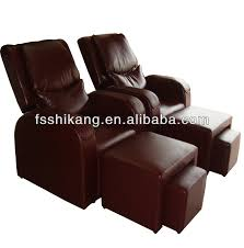 Brown Leather Recliner Chair Electric Leather Recliner Chairs Electric Leather Recliner Chairs