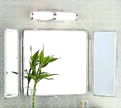 tri fold medicine cabinet hinges tri fold medicine cabinet tri fold medicine cabinet hinges