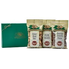 Build Your Own Gift Basket Gift Baskets U0026 Holiday Favorites South Georgia Pecan Co