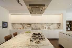 big kitchen ideas modern interior design for big house brentwood interior home