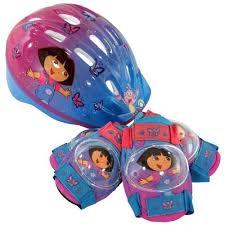 Dora The Explorer Princess Images Bontoys Com