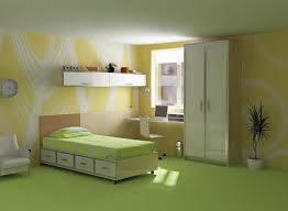 Interieur Ideen Kleine Wohnung Stauraum Schaffen 3 Ideen Für Kleine Räume Haus U0026 Garten