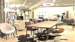 cuisine pas cher lyon magasin chaises lyon unique chaise design chaises salle manger et