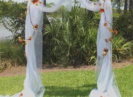 wedding arches decorating ideas simple wedding arch new wedding arch decorations ideas decorating