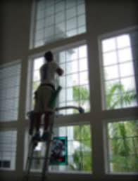 window cleaning san diego and power washing blog tommy u0027s window