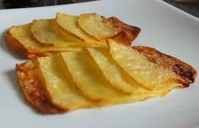 cuisiner la pomme de terre pommes de terre domino une chouette technique de cuisson a