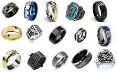 rings of men types of rings for men jewelry