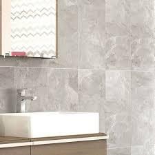Bathroom Floor Tile Ideas For Small Bathrooms Colors For Small Bathrooms Best Tile For Bathroom Shower