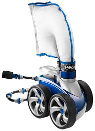Best Swimming Pool Cleaner Polaris 3900 Sport Pressure Pool Cleaner 1 Swimming Pool