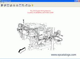 1994 nissan ud 1800 wiring diagram club car wiring diagram